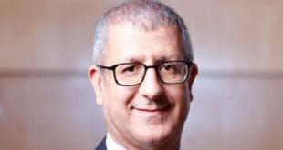 ONCF | «Plan B» et RH pour rester sur de bons rails (Spécial FDT 2020)