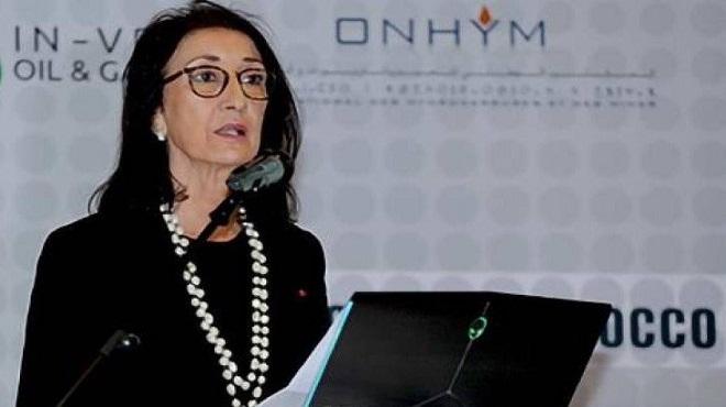 ONHYM | Un Plan de Continuité d'Activité en riposte immédiate ! (Spécial FDT 2020)