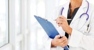 Appel à renforcer le rôle de la médecine du travail dans les entreprises