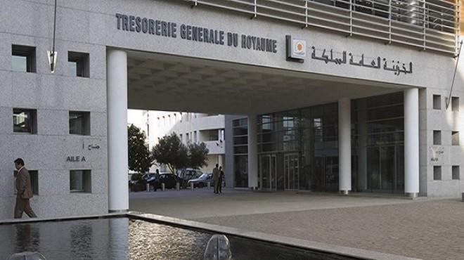 Fonds spécial/ TGR | 33,7 MMDH collectés à fin juillet