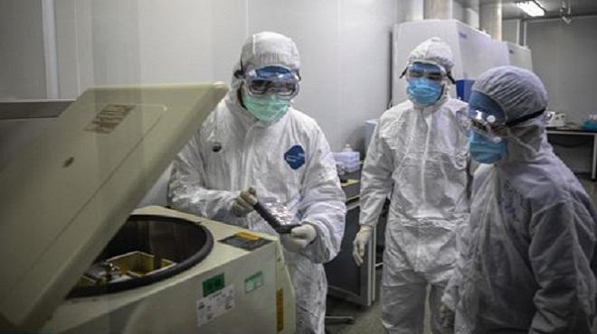 COVID-19/ Vaccins | Un institut indien compte produire plus de 100 millions de doses
