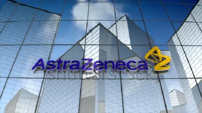 Vaccin d'AstraZeneca | L'Union européenne réserve 300 millions de doses