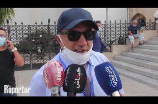 adnan bouchouf tanger,