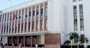 10 contraventions enregistrées dans des restaurants à Tanger