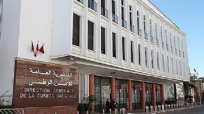Alcool de contrebande   Des contraventions enregistrées dans plusieurs villes