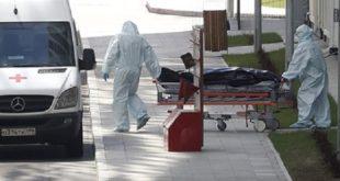 Australie coronavirus aucun décès pour la première fois en deux mois