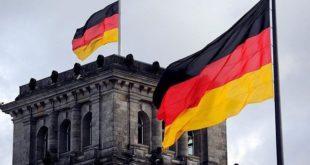 COVID-19 L'Allemagne place 11 pays européens en zone à risque