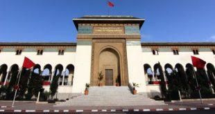 Casablanca Tests de dépistage pour les magistrats et fonctionnaires du tribunal de 1ère instance