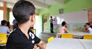 Chronologie des décisions prises en perspective de la rentrée scolaire