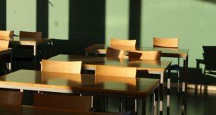 Démarrage de l'année scolaire 2020-2021