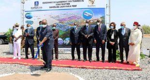 Djibouti Le secteur privé marocain s'investit de plus en plus dans la Corne de l'Afrique