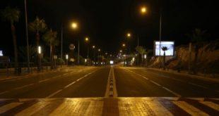 Durcissement des opérations de contrôle relatives au respect des gestes barrières à Youssoufia