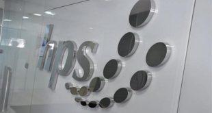 HPS améliore son RNPG de 22,8% au 1er semestre