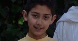 Kidnappé assassiné La vie volée de Adnane Bouchouf