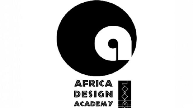 L'africa Design Academy Verra Le Jour En Octobre 2021