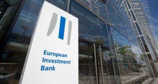 La BEI débloque 100 M€ en faveur du Maroc