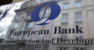 La BERD accorde un prêt de 300 M€ à l'ONDA, ADM et ONEE