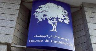 La Bourse De Casablanca Finit En Rebond