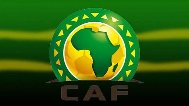 La Caf Reporte La Demie Finale De La Ligue Des Champions Africaine