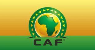La Can U17 Maroc 2021 En Mars Au Lieu De Juillet