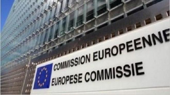 La Commission européenne présente son nouveau pacte migratoire