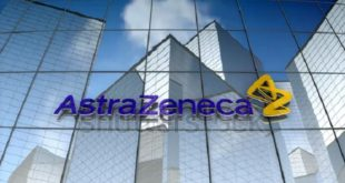 Inde Accord Avec Astrazeneca