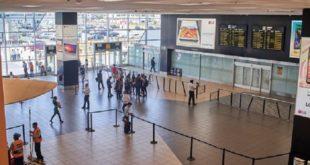 Le Pérou annonce la réouverture prochaine de ses frontières aériennes