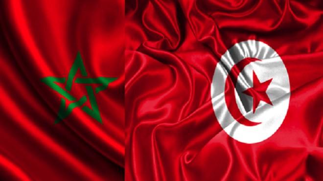 Maroc Tunisie lancement de deux programmes de recherche développement