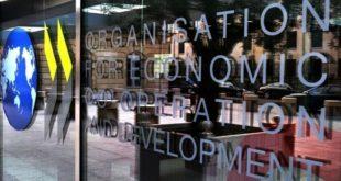 OCDE Le Maroc a amélioré ses performances de santé