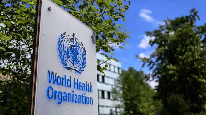 ONU L'AG adopte une résolution sur la réponse mondiale à la pandémie du Covid-19