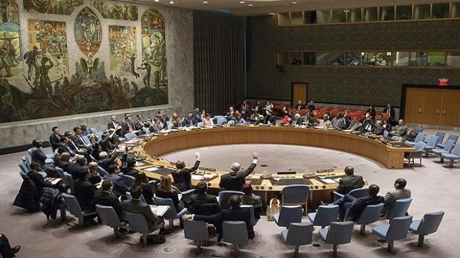 ONU Nomination d'un nouvel envoyé spécial pour la Libye