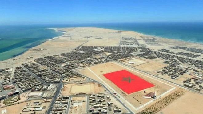 Sahara marocain La solution politique toujours et encore plébiscitée par la communauté internationale