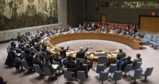 la-resolution-2548-consacre-a-nouveau-l'algerie-comme-partie-principale-au-differend-regional-sur-le-sahara-marocain