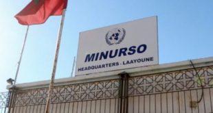 sahara:-le-conseil-de-securite-renouvelle-pour-une-annee-le-mandat-de-la-minurso