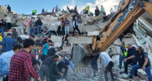 seisme-en-turquie:-le-bilan-s'alourdit-a-12-morts