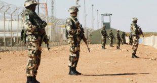"""deux-sahraouis-brules-vifs-par-des-soldats-algeriens-:-une-""""barbarie-inacceptable""""-(observatoire-des-droits-de-l'homme-de-catalogne)"""