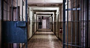 prison-locale-de-tiflet-2-:-ouverture-d'une-enquete-apres-la-mort-d'un-employe-tue-par-un-detenu-membre-de-la-cellule-terroriste-demantelee-a-temara