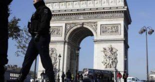 """france-:-l'arc-de-triomphe-evacue-apres-une-""""fausse-alerte""""-a-la-bombe"""