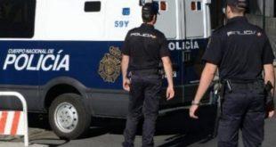 espagne-:-arrestation-de-deux-recruteurs-de-daech