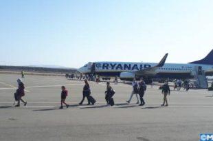 relance-progressive-du-tourisme-:-essaouira-accueille-un-premier-groupe-de-touristes