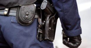 rabat-:-un-policier-contraint-d'utiliser-son-arme-pour-interpeller-un-multirecidiviste-(dgsn)