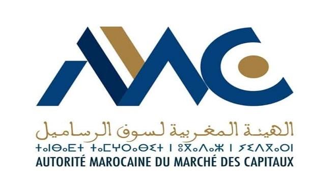 AMMC Appel public à l'épargne