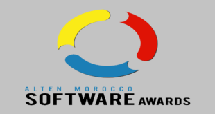 Alten Software Awards Le délai de participation prolongé au 20 octobre