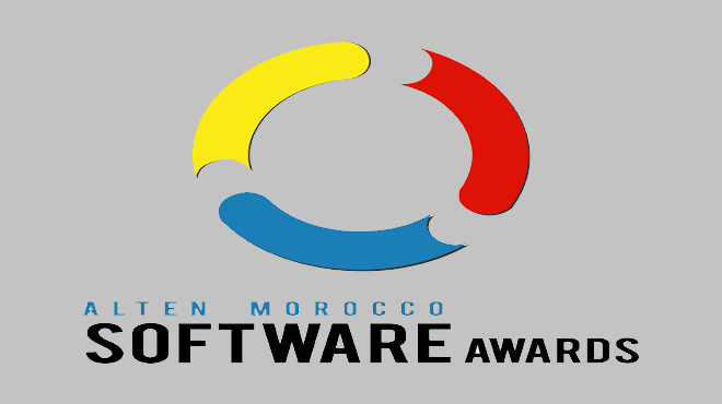 Alten Software Awards Le délai de participation prolongé au 20 octobre