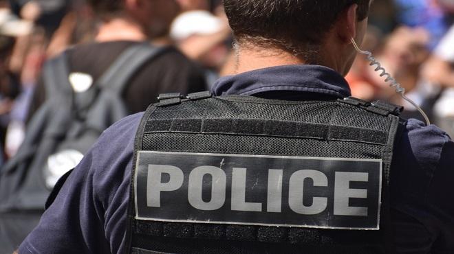 Attentat à Nice Au Moins Deux Personnes Tuées