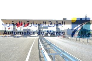 Autoroutes Du Maroc Le Cap De 1 Million D'utilisateurs Du Pass Jawaz Franchi