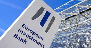 BEI octroie un financement de 38 millions €