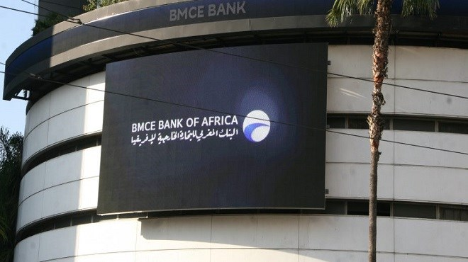 Bank Of Africa primée Top Performer RSE 2020