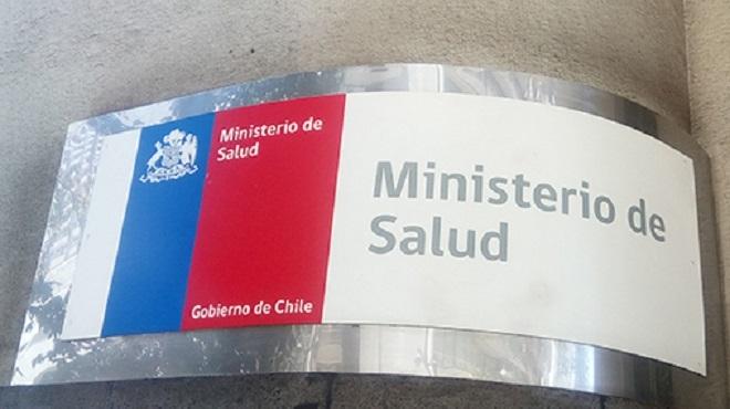 Chili 20% De La Population A Subi Un Test Pcr