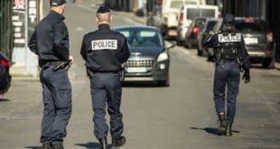 Coronavirus Extension Du Couvre Feu En France